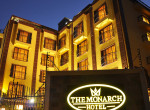 1516329106-monarch-hotel-nairobi