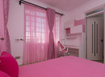 1533453436-1498677867-Pink-room-3 (1)